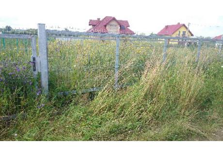 Działka na sprzedaż - Gdów, Gdów (gm.), Wielicki (pow.), 1300 m², 160 000 PLN, NET-4515