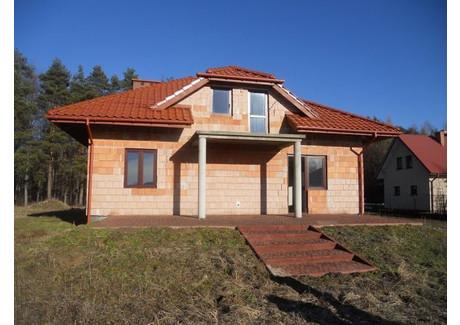Dom na sprzedaż - Droginia, Myślenice (gm.), Myślenicki (pow.), 185 m², 435 000 PLN, NET-m806