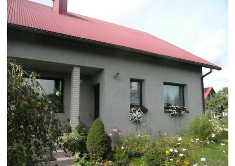 Dom na sprzedaż - Gdów, Gdów (gm.), Wielicki (pow.), 174 m², 499 000 PLN, NET-3984
