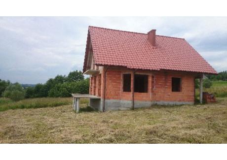 Dom na sprzedaż - Wieliczka, Wieliczka (gm.), Wielicki (pow.), 193 m², 309 000 PLN, NET-4473