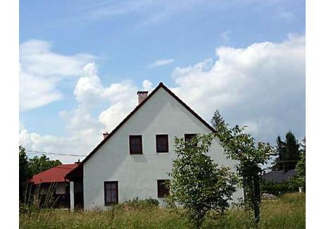 Dom na sprzedaż - Niepołomice, Niepołomice (gm.), Wielicki (pow.), 200 m², 649 000 PLN, NET-3662