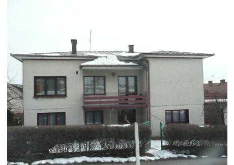 Dom na sprzedaż - Wiśniowa, Wiśniowa (gm.), Myślenicki (pow.), 200 m², 350 000 PLN, NET-3736