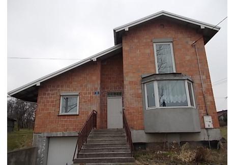 Dom na sprzedaż - Ochojno, Świątniki Górne (gm.), Krakowski (pow.), 240 m², 489 000 PLN, NET-4290