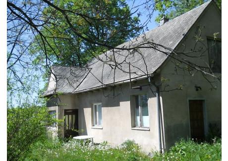 Dom na sprzedaż - Okolica Myślenic, 75 m², 299 000 PLN, NET-m421