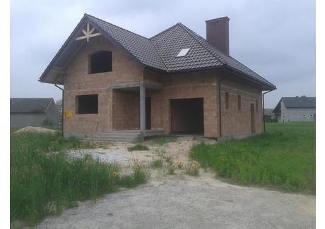 Dom na sprzedaż - Wola Batorska, Niepołomice (gm.), Wielicki (pow.), 200 m², 260 000 PLN, NET-3706