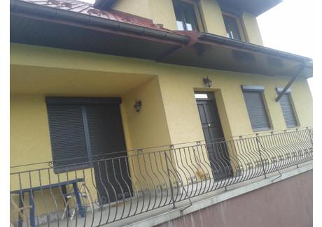 Dom na sprzedaż - Wieliczka, Wieliczka (gm.), Wielicki (pow.), 300 m², 1 550 000 PLN, NET-3827