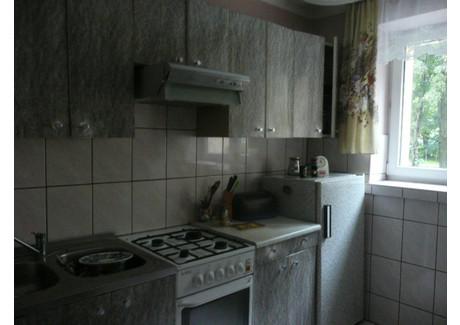 Mieszkanie na sprzedaż - Wieliczka, Wielicki, 47 m², 235 000 PLN, NET-3171