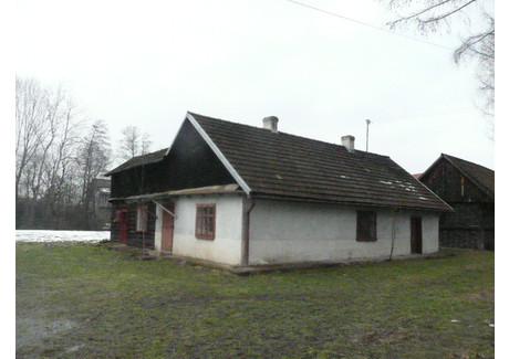 Dom na sprzedaż - Dobczyce, Dobczyce (gm.), Myślenicki (pow.), 60 m², 245 000 PLN, NET-3680