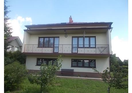 Dom na sprzedaż - Gdów, Gdów (gm.), Wielicki (pow.), 120 m², 720 000 PLN, NET-4496