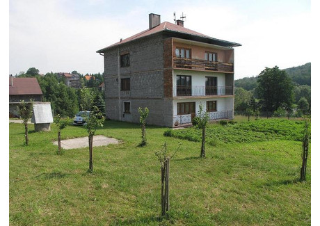 Dom na sprzedaż - Mogilany, Krakowski, 270 m², 990 000 PLN, NET-3417