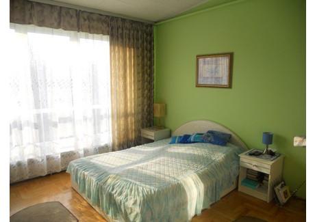 Mieszkanie na sprzedaż - Myślenice, Myślenice (gm.), Myślenicki (pow.), 90 m², 385 000 PLN, NET-m846