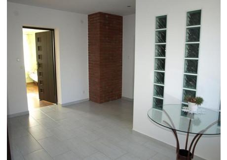 Dom na sprzedaż - Biskupice, Biskupice (gm.), Wielicki (pow.), 110 m², 299 000 PLN, NET-4302