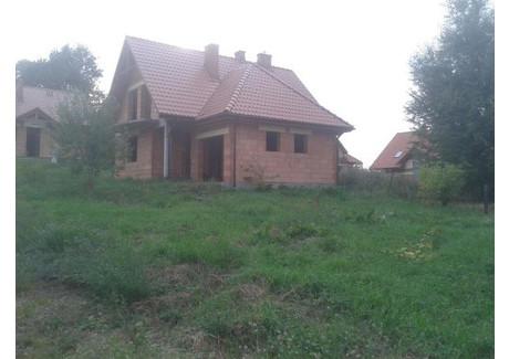 Dom na sprzedaż - Wieliczka, Wieliczka (gm.), Wielicki (pow.), 150 m², 295 000 PLN, NET-3947