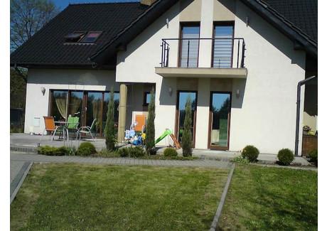 Dom na sprzedaż - Okolica Dobczyce, Okolica Dobczyc, 250 m², 740 000 PLN, NET-m586