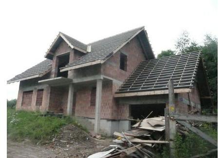 Dom na sprzedaż - Świątniki Górne, Świątniki Górne (gm.), Krakowski (pow.), 198 m², 420 000 PLN, NET-3860/c