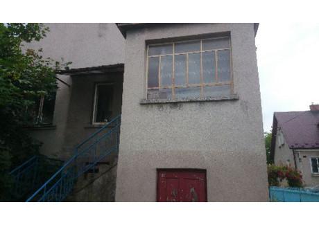 Dom na sprzedaż - Wieliczka, Wieliczka (gm.), Wielicki (pow.), 90 m², 240 000 PLN, NET-4471