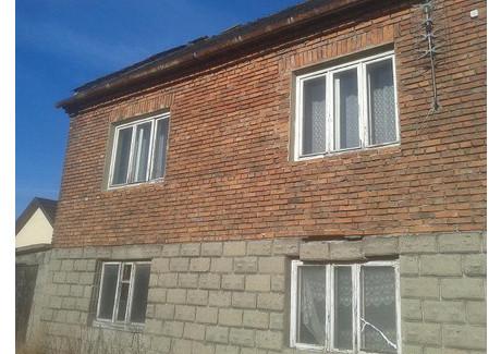 Dom na sprzedaż - Wieliczka, Wieliczka (gm.), Wielicki (pow.), 60 m², 300 000 PLN, NET-4094