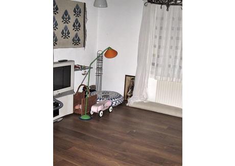 Dom na sprzedaż - Jawornik, Myślenice (gm.), Myślenicki (pow.), 3000 m², 700 000 PLN, NET-m776