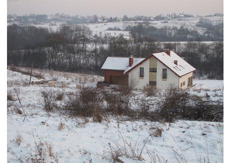Działka na sprzedaż - Sygneczów, 3600 m², 360 000 PLN, NET-3296