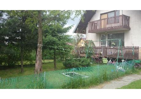 Dom na sprzedaż - Kokotów, Wieliczka (gm.), Wielicki (pow.), 180 m², 370 000 PLN, NET-4417