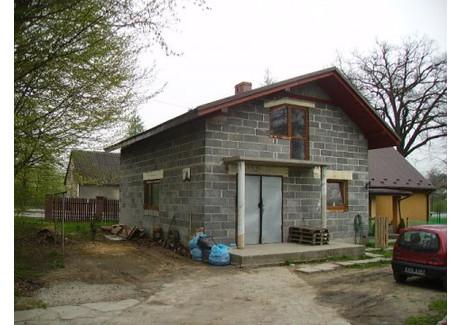 Dom na sprzedaż - Okolica Głogoczowa, 200 m², 390 000 PLN, NET-2038//08/d