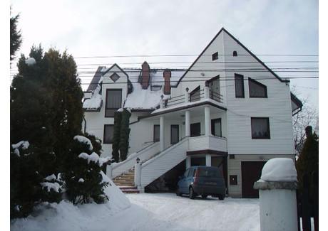 Dom na sprzedaż - Okolica Dobczyc, 230 m², 600 000 PLN, NET-2822