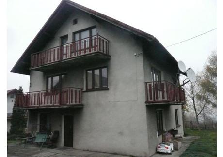 Dom na sprzedaż - Podstolice, Wieliczka (gm.), Wielicki (pow.), 270 m², 650 000 PLN, NET-4080