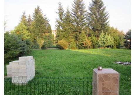 Działka na sprzedaż - Pawlikowice, Wieliczka (gm.), Wielicki (pow.), 600 m², 120 000 PLN, NET-4644