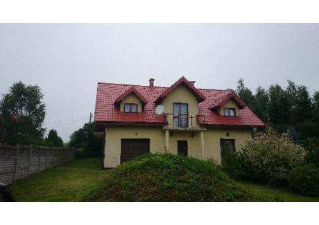 Dom na sprzedaż - Wieliczka, Wieliczka (gm.), Wielicki (pow.), 180 m², 710 000 PLN, NET-4462
