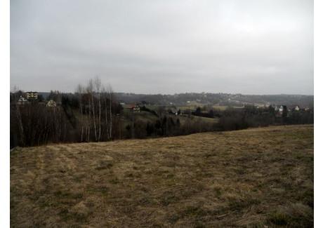 Działka na sprzedaż - Olszowice, Świątniki Górne (gm.), Krakowski (pow.), 2300 m², 145 000 PLN, NET-m829