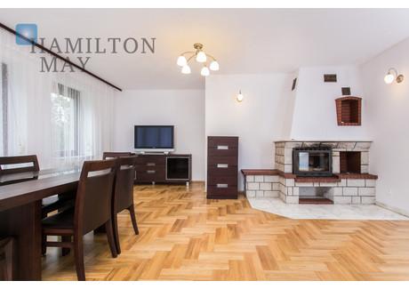 Dom do wynajęcia - Swoszowice, Kraków, 250 m², 7000 PLN, NET-4930