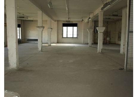 Magazyn do wynajęcia - Pomorzany, Szczecin, 500 m², 8500 PLN, NET-GAN20329