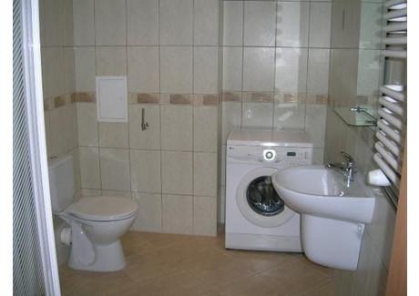 Mieszkanie do wynajęcia - Staromłyńska Szczecin, 70 m², 3300 PLN, NET-GAN20226