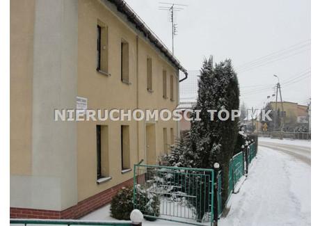 Dom do wynajęcia - Rudnik, Raciborski, 170 m², 1500 PLN, NET-TOP-DW-116