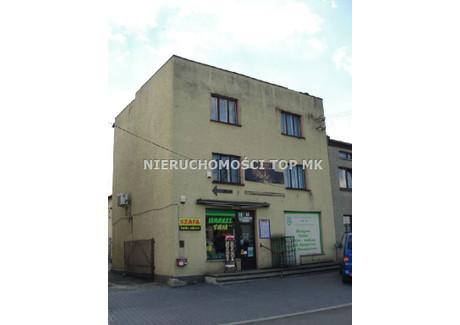 Kamienica, blok na sprzedaż - Tworków, Krzyżanowice, Raciborski, 302 m², 300 000 PLN, NET-TOP-BS-292