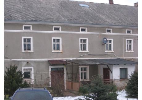 Dom na sprzedaż - Górczyca, Lwówek Śląski (gm.), Lwówecki (pow.), 176 m², 145 000 PLN, NET-1/11/d