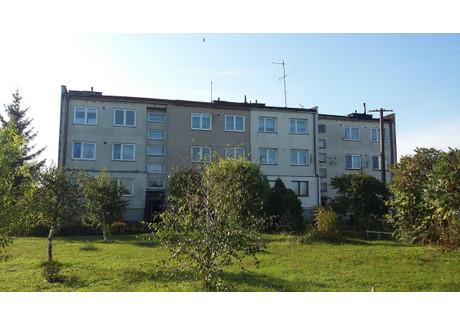 Mieszkanie na sprzedaż - Lipinka, Nowy Staw (gm.), Malborski (pow.), 64,7 m², 122 000 PLN, NET-88