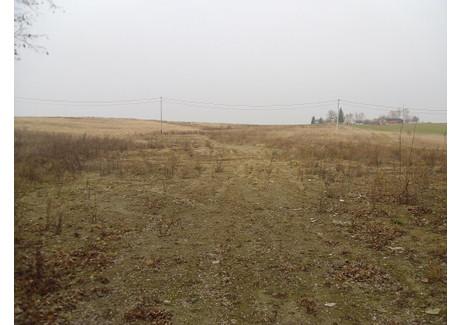 Działka na sprzedaż - Nowa Wieś Malborska, Malbork (gm.), Malborski (pow.), 1263 m², 58 000 PLN, NET-126