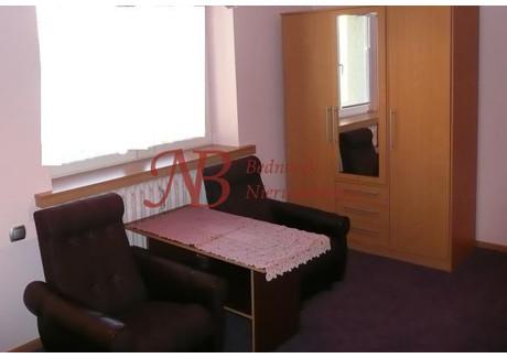 Mieszkanie na sprzedaż - Stołeczna Os. Przydworcowe, Białystok, 22 m², 120 000 PLN, NET-MS.8685