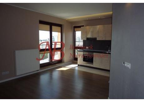 Mieszkanie na sprzedaż - Kraszewskiego Bojary, Białystok, 40 m², 229 000 PLN, NET-MS.8738