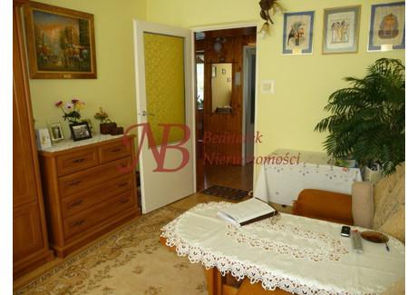 Mieszkanie na sprzedaż - Bema Os. Bema, Białystok, 57 m², 225 000 PLN, NET-MS.6071