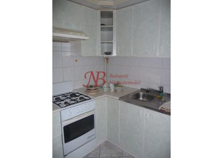 Mieszkanie na sprzedaż - Pochyła Wysoki Stoczek, Białystok, 44 m², 195 000 PLN, NET-MS.7690
