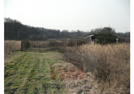 Działka na sprzedaż - Grójec, Grójecki, 19 000 m², 266 000 PLN, NET-141/454/OGS