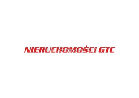 Działka na sprzedaż - Iwiczno, Kaliska, Starogardzki, 3761 m², 109 069 PLN, NET-GTC-GS-18