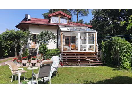 Dom na sprzedaż - Sucha Rzeczka Augustowski, 120 m², 788 000 PLN, NET-19