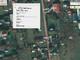 Rolny na sprzedaż - Starowa Góra, Rzgów, Łódzki Wschodni, 1029 m², 155 000 PLN, NET-9224