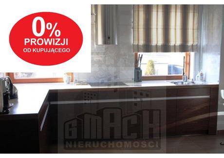 Mieszkanie na sprzedaż - Bekasów Imielin, Ursynów, Warszawa, 103 m², 1 100 000 PLN, NET-35171/215/OMS