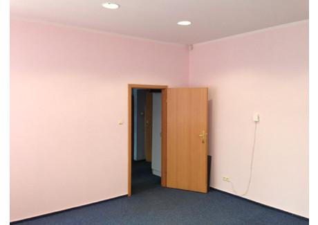 Biuro do wynajęcia - Centrum, Katowice, Katowice M., 26 m², 820 PLN, NET-DAC-LW-27