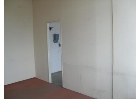 Biuro do wynajęcia - Obrońców Modlina Podgórze, Kraków, 28 m², 790 PLN, NET-22