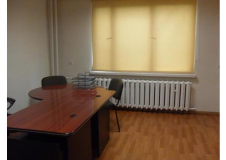 Biuro do wynajęcia - Ks. Józefa Zwierzyniec, Kraków, 78 m², 35 PLN, NET-81
